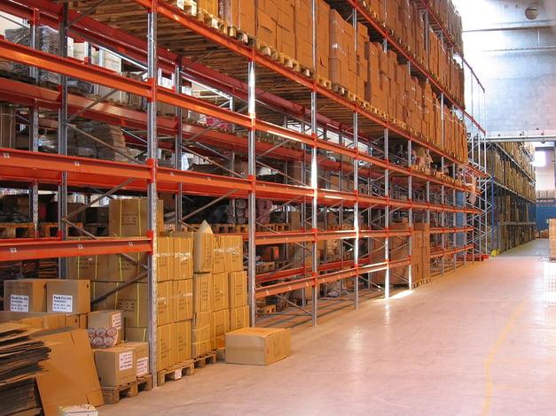 used on blog post - big stock image